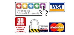 e-tahsilat,mikro sanal pos,mikro e-tahsil