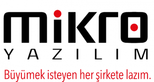 mikro servis - mikro destek