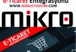 mikro e-ticaret-Mikro E-Ticaret programı uygulaması - Mikro Depo Stok Takibi