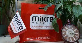 mikro fiyat listesi - mikro enerji