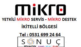 mikro destek ikitelli-mikro ikitelli