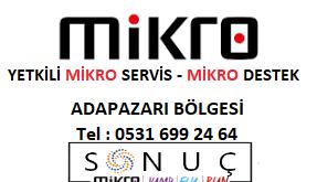 Mikro Destek Adapazarı