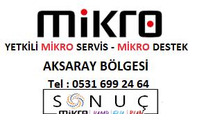 mikro destek aksaray-mikro aksaray