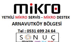 mikro destek Arnavutköy-mikro arnavutköy