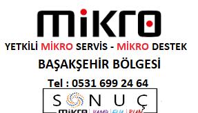 mikro destek Başakşehir