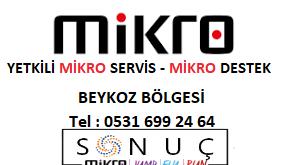 Mikro Destek Beykoz-mikro beykoz