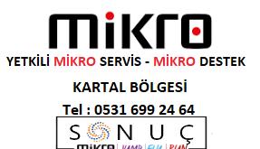 mikro destek kartal-mikro kartal