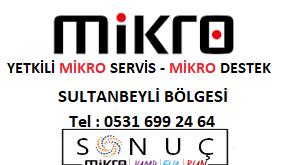 mikro destek Sultanbeyli