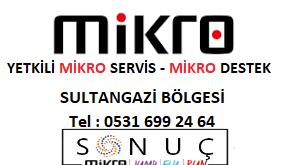 mikro destek Sultangazi