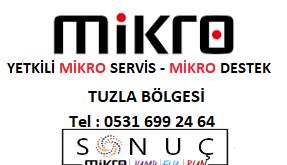 mikro destek Tuzla