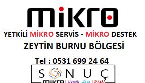 Mikro Destek Zeytinburnu