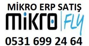 mikro program fiyatları 2019