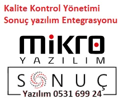 http://www.mikrodanisman.com/mikro-kalite-kontrol-yonetimi/