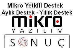 Mikro Destek Paketi